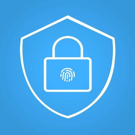 Browser Lock - Folder Lock