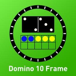 Domino 10 Frame