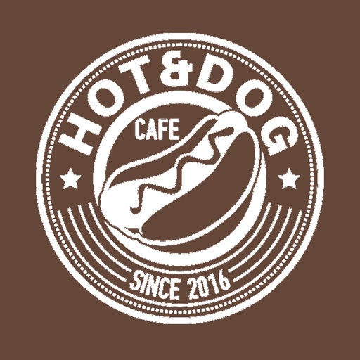 Hot&Dog cafe