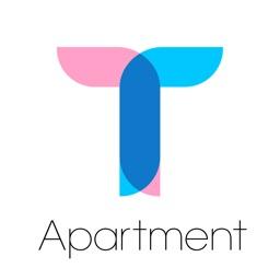 TATERU Apartment