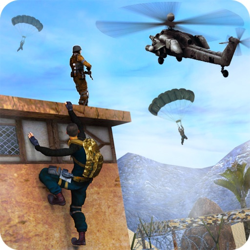 Last Day Survival Fort Night iOS App