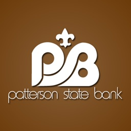 Patterson State Bank Mobile Banking