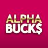 AlphaBucks