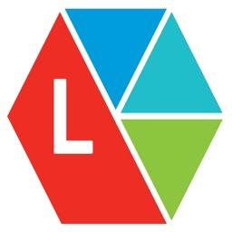 Leanbox