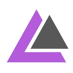 Color 3 Triangle Merged 6 Hexa