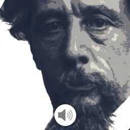 Biografía Charles Dickens