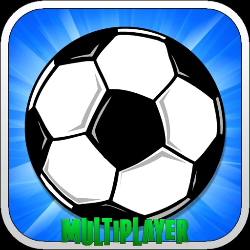 Soccer Cup 2018 - Multiplayer