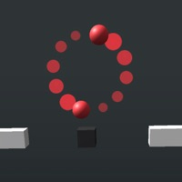 Codes for Twin Balls - Spin Balls 3D Hack