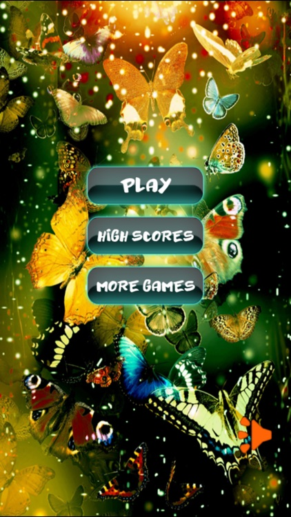 Butterfly Jigsaw screenshot-4