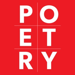 POETRY - The Poetry Foundation on the App Store