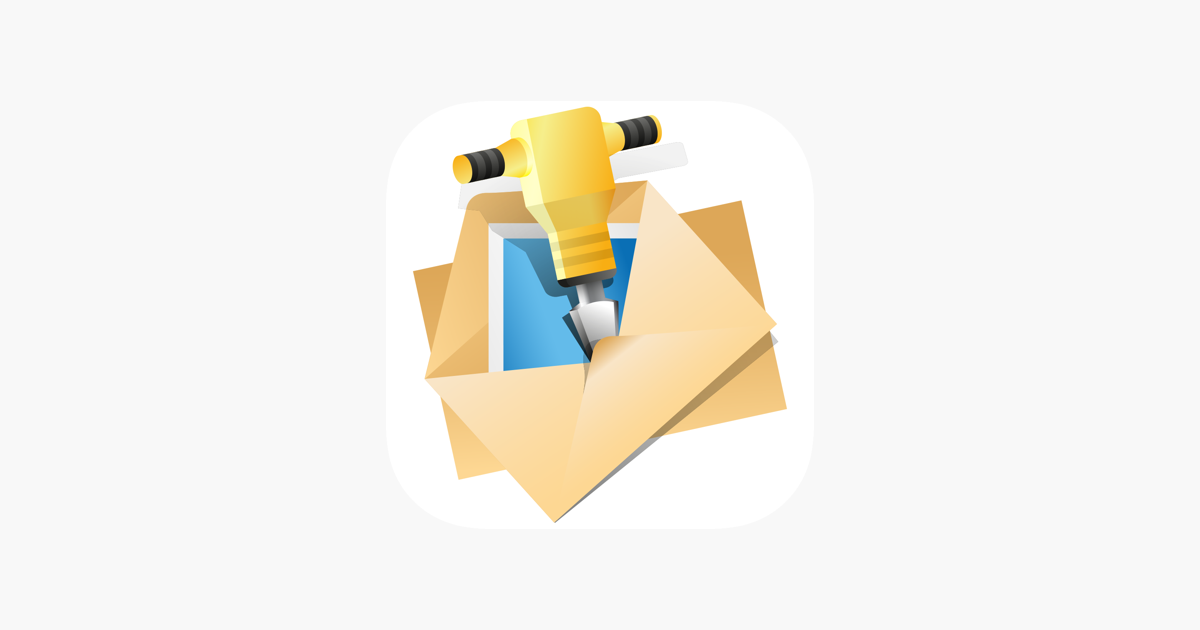 how to open winmail dat