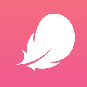 Flo Period & Ovulation Tracker Health & Fitness app
