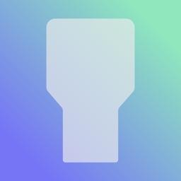 SwiftBoard for iPhone
