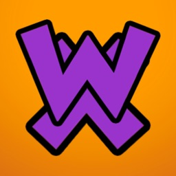 WowSox Shopping | Fashion | Home | Tech and more