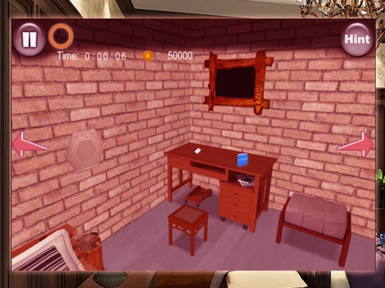Escape The Secret Rooms 2 screenshot 7