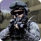 FPS狙击手突击队IGI行动 icon