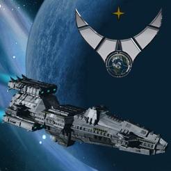 Starlight Tactics Unlimited