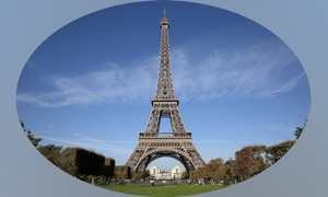 Unesco World Heritage France