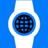 WatchWeb