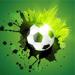 皇冠体育-足球世界杯预测比分