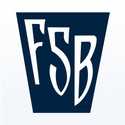 First State Bank of Arcadia Mobile Banking