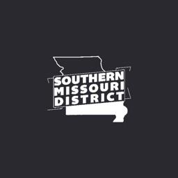 Southern Missouri District