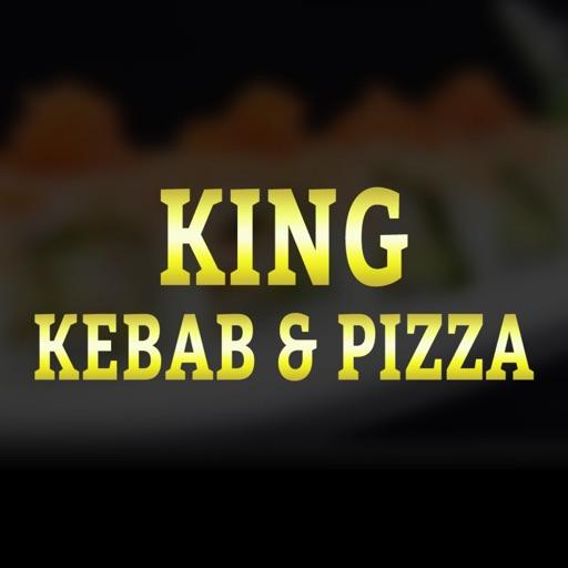 King Kebab Rhuddlan