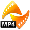 4Video MP4 Converter - MOV/AVI - 4Videosoft Studio