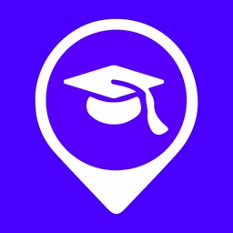 Tutorlynk for Student