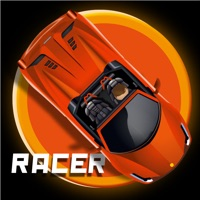 Codes for Racer Hack