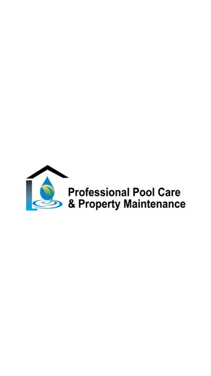 Pool Care Property Maintenance screenshot-4
