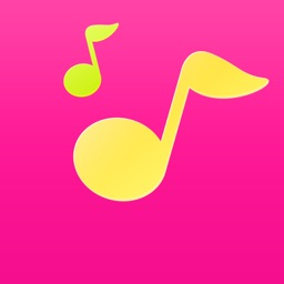 Ringtone Maker from any music