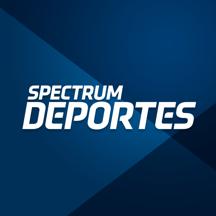 Spectrum Deportes