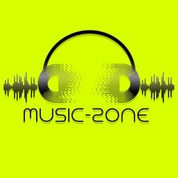 Music-Zone