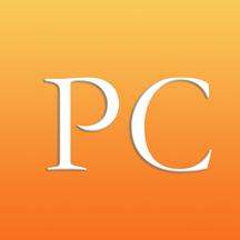 PC-IPSMark
