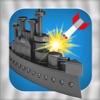 Battleship / Sea Battle - The Best Game for Boats' War !