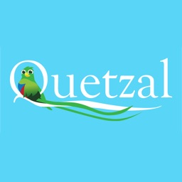 Quetzal POS