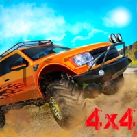 Codes for Offroad Adventure Extreme Ride Hack