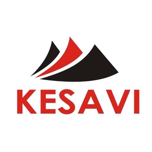 Kesavi Tours & Travels