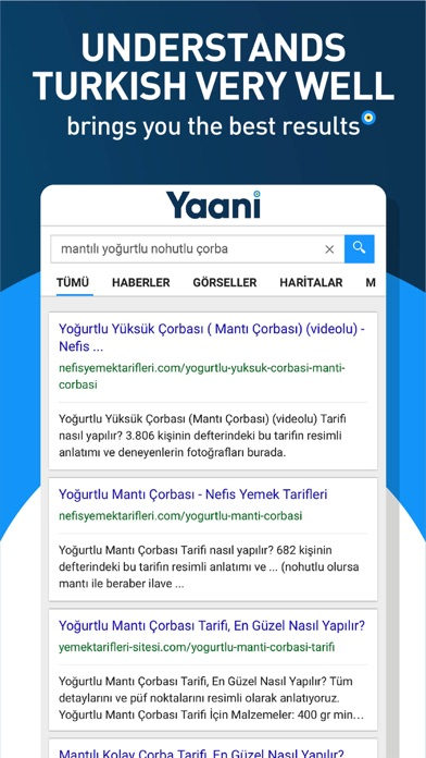 download Yaani indir ücretsiz - windows 8 , 7 veya 10 and Mac Download now