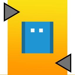 Gravity Pixel