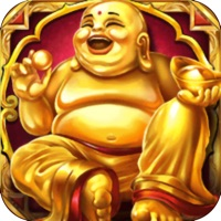 Codes for Slots③ Hack
