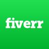 Fiverr - Freelance Services