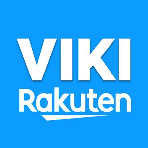 Viki: Asian TV Dramas & Movies ios app