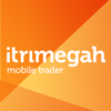 iTrimegah for Tablet