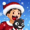 Pixel Pros - Cats & Cosplay artwork