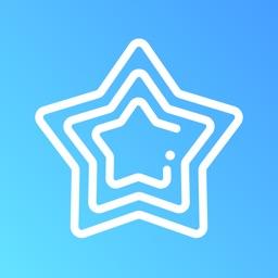 dreamOway: Social Crowdfunding
