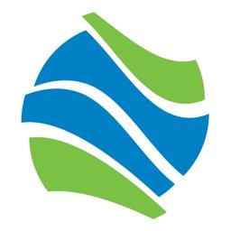 SB Groep Verzekerings App