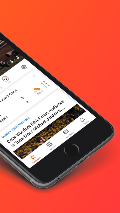 Yahoo Sports: Football, Baseball, and Basketball