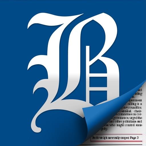 Bangkok Post Epaper